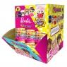 Fash'ems Figurki Barbie Ast. (53370)