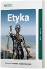 Etyka Podręcznik