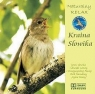 Kraina Słowika (ptasi śpiew bez podkładu muzycznego)