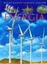 Energia Wielka galeria ważnych tematów