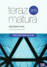 Teraz matura 2015 Matematyka Arkusze maturalne Poziom podstawowy