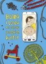 Bolek i Lolek na szlaku polskich kultur