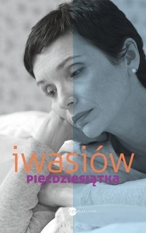 Pięćdziesiątka Iwasiów Inga