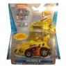 Psi Patrol: pojazd metalowy - Rubble (6053257/20121347)