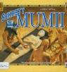 Zobacz na własne oczy Sekrety mumii