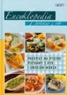 Encyklopedia potraw z ryb