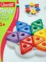 Układanka Daisy Basic Trójkąty