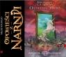 Opowieści z Narnii Ostatnia bitwa  (Audiobook) Lewis Clive Staples
