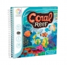 Smart Games Coral Reef (ENG) IUVI Games (SGT221)