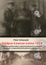 Stołpce Łowcza Leśna 1924