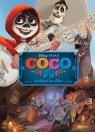 Coco. Kocham ten film praca zbiorowa