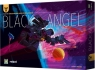 Black Angel (edycja polska) Sébastien Dujardin, Xavier Georges, Alain Orban