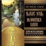 Słowiańska dusza - Slavic Soul