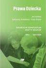 Edukacja wczesnoszkolna nr 2 2019/2020 red. Aleksandra Aszkiełowicz, Aneta Ratajek