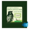 Siedem sowich piór  (Audiobook)  Ryrych Katarzyna