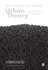Urban Theory Talja Blokland, Alan Harding