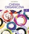 Chemia organiczna Tom 1 McMurry John