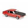 Ford Capri RS 1969 (red) (940085801)