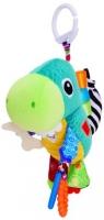 Zawieszka T-Rex (LC27552)