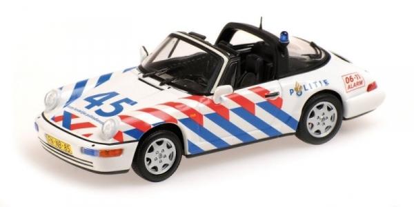 Porsche 911 Targa 1991