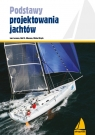 Podstawy projektowania jachtów Larsson Lars, Eliasson Rolf E., Orych Michał
