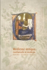 Medicina antiqua mediaevalis et moderna Historia Filozofia - religia