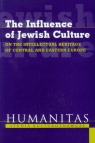The influlence of Jewish culture