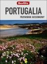 Portugalia przewodnik kieszonkowy Schlecht Neil