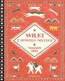 Wilki z Nowego Meksyku