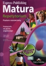 Matura 2015 Repetytorium P/R SB + DigiBook Evans Virginia, Dooley Jenny