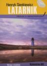 Latarnik (lektura z opracowaniem) Henryk Sienkiewicz