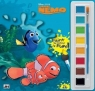 Nemo Creative sets
