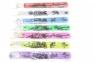 Opaska odblaskowa mix kolorów