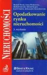 Opodatkowanie rynku nieruchomości  Thedy Michał, Pleskowicz Anna, Sawicki Michał
