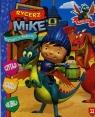 Rycerz Mike 11 Przygody ze smokami