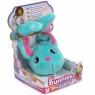 Bunnies Fantasy niebieski (BUN096455/BUN096530)