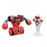 Robo Kombat - zestaw treningowy (S 88053)