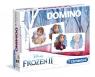 Domino Frozen 2 (18053)