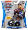 Psi Patrol: pojazd metalowy - Chase (6053257/20121333)