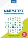 Matematyka Korepetycje gimnazjalisty Gimtest OK! Konstantynowicz Adam