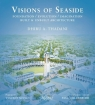 Visions of Seaside  Foundation/Evolution/Imagination Thadani Dhiru A