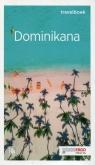 Dominikana Travelbook