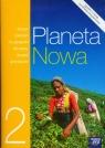 Planeta Nowa 2 Zeszyt ćwiczeń