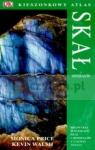 Kieszonkowy atlas skał i minerałów Price Monica, Walsh Kevin