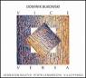 Vice Versa. Dominik Bukowski CD