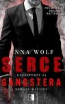 Gangsterzy T.1: Serce gangstera