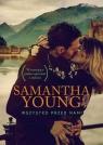 Wszystko przed nami Young Samantha