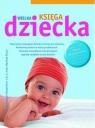 Wielka księga dziecka Birgit Gebauer-Sesterhenn