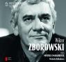 Wiktor Zborowski czyta Mistrza i Małgorzatę  (Audiobook)