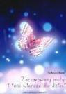 Zaczarowany motyl i inne wiersze dla dzieci